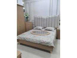 Мебель для спальни ЛОРИ Фабрики Турции