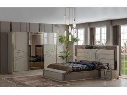 Мебель для спальни МАРТИН Фабрики Турции