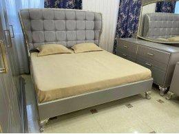 Деревянная кровать МОНАКО 6004 Фабрики Китая