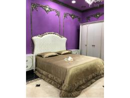 Мебель для спальни ПАОЛА Фабрики Турции