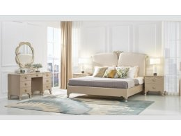 Мебель для спальни ШЕРИЛИН Фабрики Турции