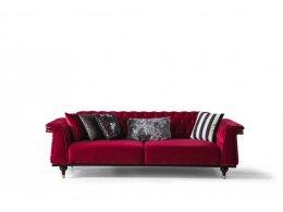 Мягкая мебель для гостиной АТЛАНТ Фабрики Турции