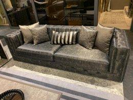 Мягкая мебель для гостиной ИНГРИД Фабрики Турции