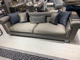 Мягкая мебель для гостиной ЛИОН Фабрики Турции
