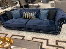 Мягкая мебель для гостиной МАДРИД Фабрики Турции
