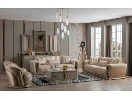Мягкая мебель для гостиной МАРТИН Фабрики Турции