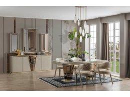 Мебель для столовой-гостиной МАРТИН  Фабрики Китая