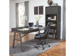 RAVENTOWN Мебель для кабинета