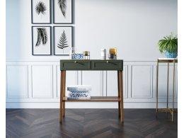 Корпусная мебель для гостиной ANDERSEN (АНДЕРСЕН) Этажерка
