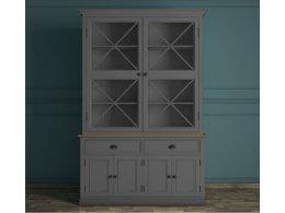 Мебель для столовой-гостиной PALERMO (ПАЛЕРМО)  Этажерка