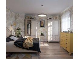 Мебель для прихожей ODRI (ОДРИ) Этажерка