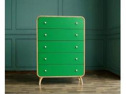 ELLIPSE (ЭЛЛИПС) Мебель для детской комнаты