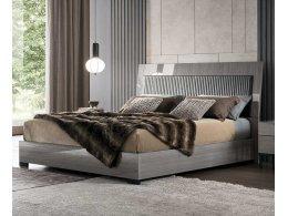 Мебель для спальни Novecento ALF Italia