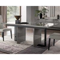 Novecento Мебель для гостиной