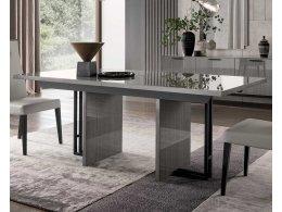 Модульная мебель для гостиной Novecento ALF Italia
