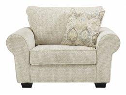 Мягкое кресло для дома HAISLEY (ХЕЙСЛИ) Ashley