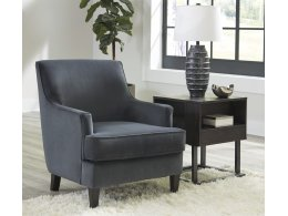 Мягкое кресло для дома KENNEWICK (КЕННЕВИК) Ashley