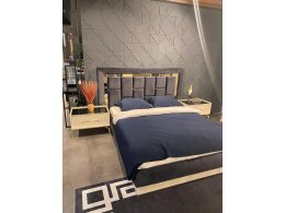 Мебель для спальни МАРИОН Фабрики Турции
