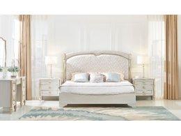 Мебель для спальни СОНАТА Фабрики Турции