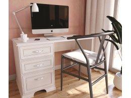 Письменный стол ВЕНЕЦИЯ 40 Ижмебель