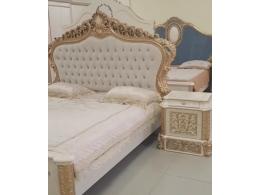 Деревянная кровать ХЮРРЕМ Фабрики Китая