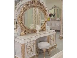 Туалетный столик ХЮРРЕМ Фабрики Китая