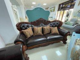 Мягкая мебель для гостиной ПАДИШАХ Фабрики Китая