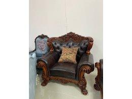Мягкое кресло для дома ПАДИШАХ Фабрики Китая
