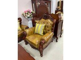 Мягкое кресло для дома ЕЛИЗАВЕТА Фабрики Китая