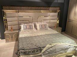 Мебель для спальни СИЦИЛИЯ Фабрики Турции