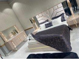 Мебель для спальни МЕДЕЯ  Фабрики Турции