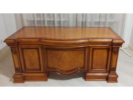 Письменный стол LUIGI (ЛУИДЖИ) M10 Carpenter Фабрики Китая