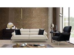 Мягкое кресло для дома VALENTINA Фабрики Турции