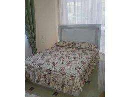 Деревянная кровать ВЕНЕЦИЯ Слониммебель