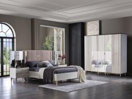 Мебель для спальни ARMONY (АРМОНИ) Фабрики Турции