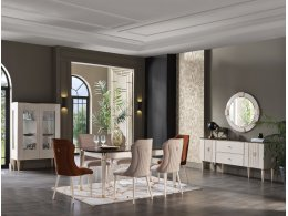 Мебель для гостиной ARMONY (АРМОНИ) Фабрики Турции
