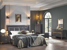 Мебель для спальни CARLINO (КАРЛИНО) Фабрики Турции