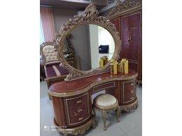 Туалетный столик АРЕЦЦО Фабрики Китая