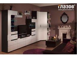 Мебель для гостиной WYSPAA (ВИСПА) Глазов