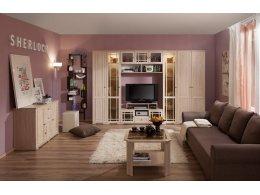 Мебель для гостиной SHERLOK Глазов