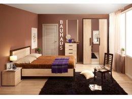 BAUHAUS (БАУХАУС) спальня