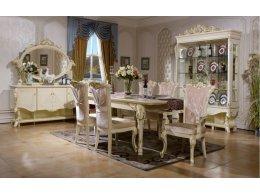 Мебель для столовой-гостиной РОЯЛ РАСПРОДАЖА!!!