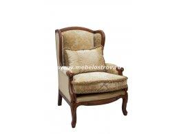 Кресло для отдыха ПРОВАНС Фабрики Китая