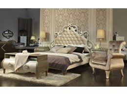 Мебель для гостиной HEMIS (ХЕМИС)  Фабрики Китая