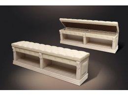 Мебель для прихожей БЛАГО-5 Б5.2 Благо Мебель